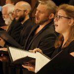 Apollo's Fire: Handel's Messiah