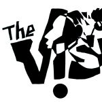 The Visit Arts Collective