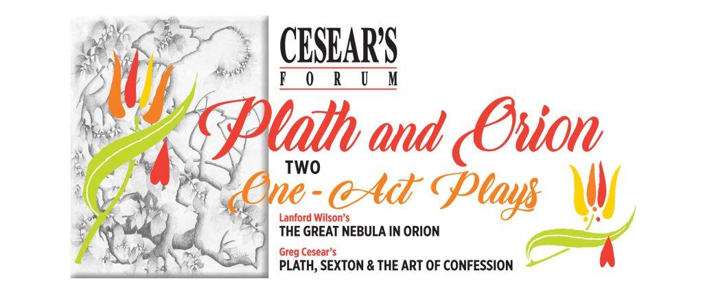Plath & Orion