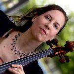 Malina Rauschenfels