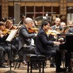 100th Anniversary Gala Concert