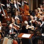 Mahler's Resurrection