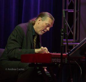 120 Years of American Jazz Piano: From Scott Jopli...