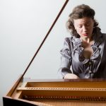 Fortepiano Day with Sylvia Berry