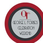 A Salute To George Forbes