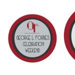 George L. Forbes Day | FREE Community Celebration