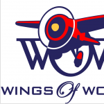 Wings of Women (WOW) STEM Conference