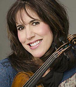 Amethyst String Quartet Celebrating Autumn