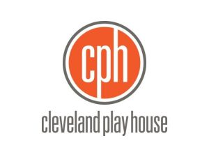 CWRU/CPH MFA Acting Program Auditions