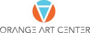 Orange Art Center Arts Administration Associate
