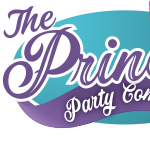 Casting call for The Princess Party Co.