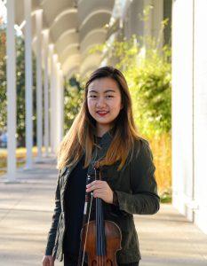 Ann Yu