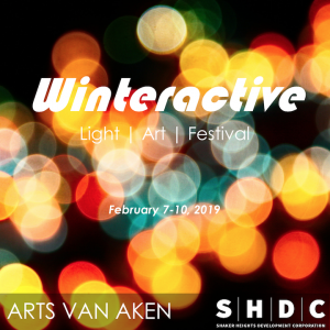 Winteractive Call to Artists