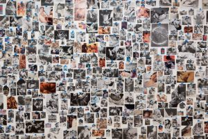 Carmen Winant: Unmaking the Picture
