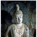 Caves of Dunhuang: Buddhist Art on China's Silk Road