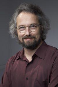 CIM Orchestra & Guest Conductor Carlos Kalmar