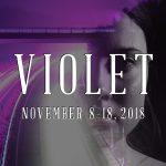 VIOLET (musical)