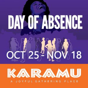 Day of Absence