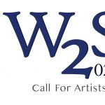 CALL FOR ARTISTS: Window to Sculpture Emerging Art...
