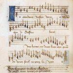 Les Délices: Leuven Songbook
