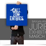 BAYarts Juried Exhibition