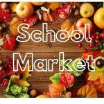 School Market