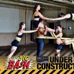 Inlet Dance Theatre's 3nd Annual Big Bash