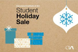 2018 Student Holiday Sale