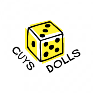 Heights Youth Theatre Presents Guys and Dolls