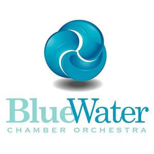BrownBag Concert: BlueWater String Ensemble