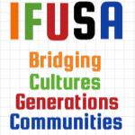 IFUSA - Celebrating Dance Diversity.