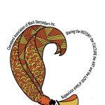 Cleveland Association of Black Storytellers