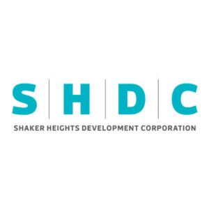Shaker Heights Development Corporation