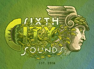 Sixth City Sounds