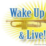 Wake Up and Live's Actor's Studio