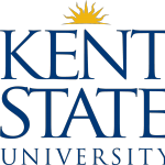 Faculty Tenure Track-9 Mo - ASSISTANT PROFESSOR CO...