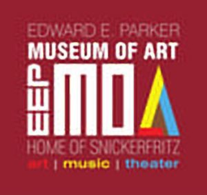 Edward E. Parker Museum of Art