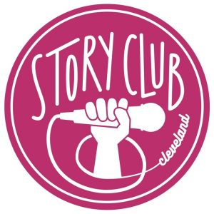 """Story Club: """"Going the Distance"""""""