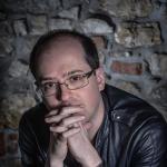 CIPC 2019 Concert Series: Roberto Plano