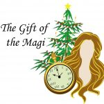 The Gift of the Magi