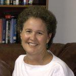 Remarks from Linda Darling-Hammond, Ph.D.