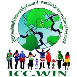 International Community Council