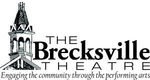 The Brecksville Theatre