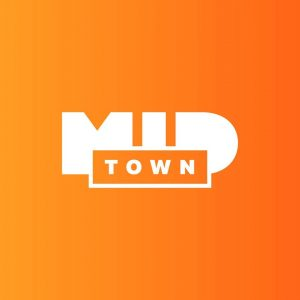 MidTown Cleveland, Inc