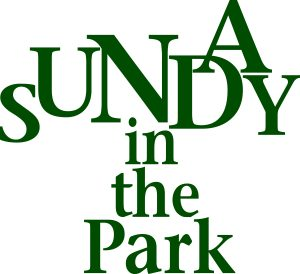 Sunday in the Park