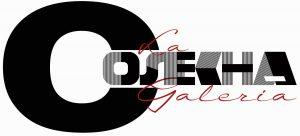 La Cosecga Galeria