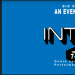 Interplay - An Evening of Ekphrastic dance at Spaces