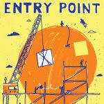 Entry Point 2019