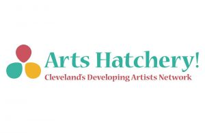 Board Game Night with Arts Hatchery