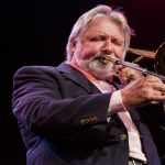 """The Cleveland Jazz Orchestra presents """"Cupid in the CLE"""" featuring Jiggs Whigham and Evelyn Wright"""